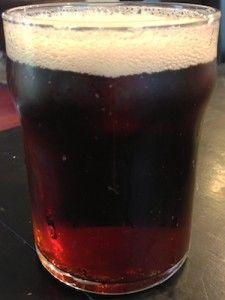 Floyds Brian Boru Irish Style Red Ale Clone HomeBrew Recipe. All Grain…