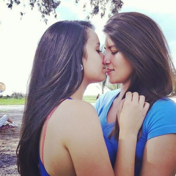 Pin On Adorable Lesbian Couples-2241