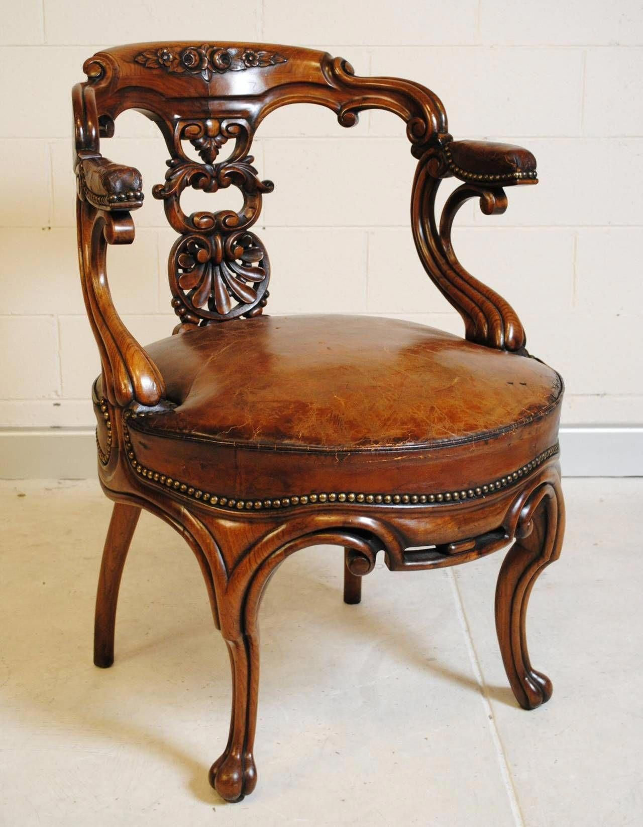 Antique Furniture Buyers Near Me Antique Furniture Wanted To Buy