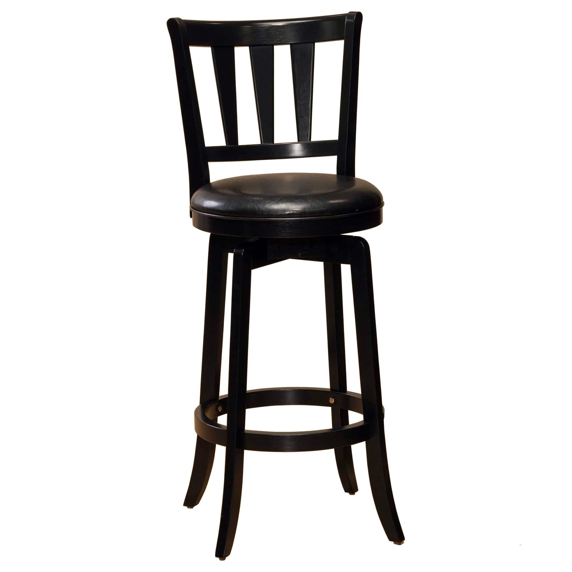 Our Best Dining Room & Bar Furniture Deals In 2020
