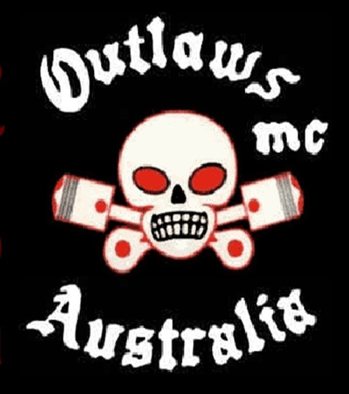 Outlaws MC - Respect | Outlaws MC  | Outlaws motorcycle club