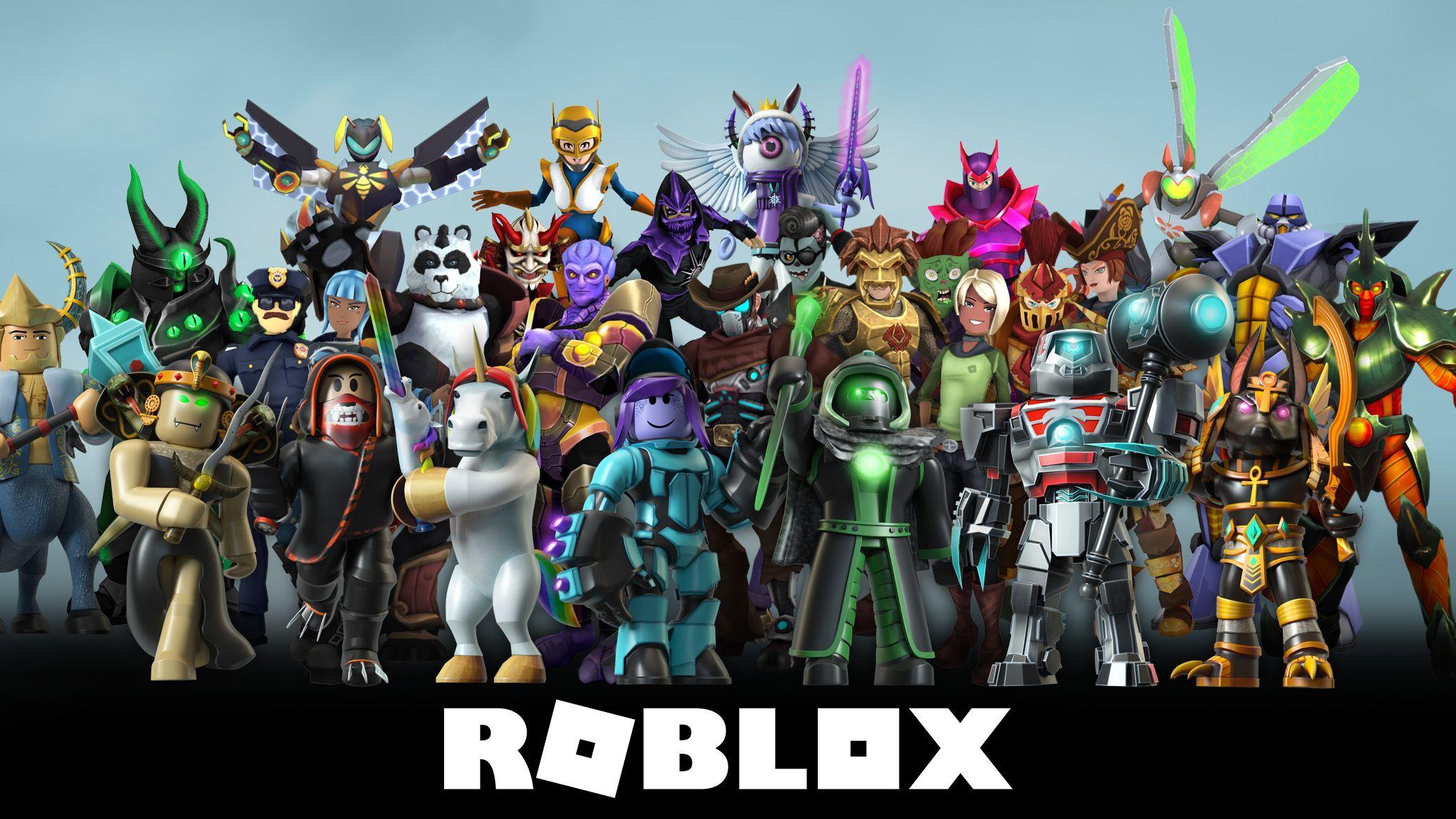 *PLEASURW!*{{free_roblox_free _robux_free }} ¶Roblox