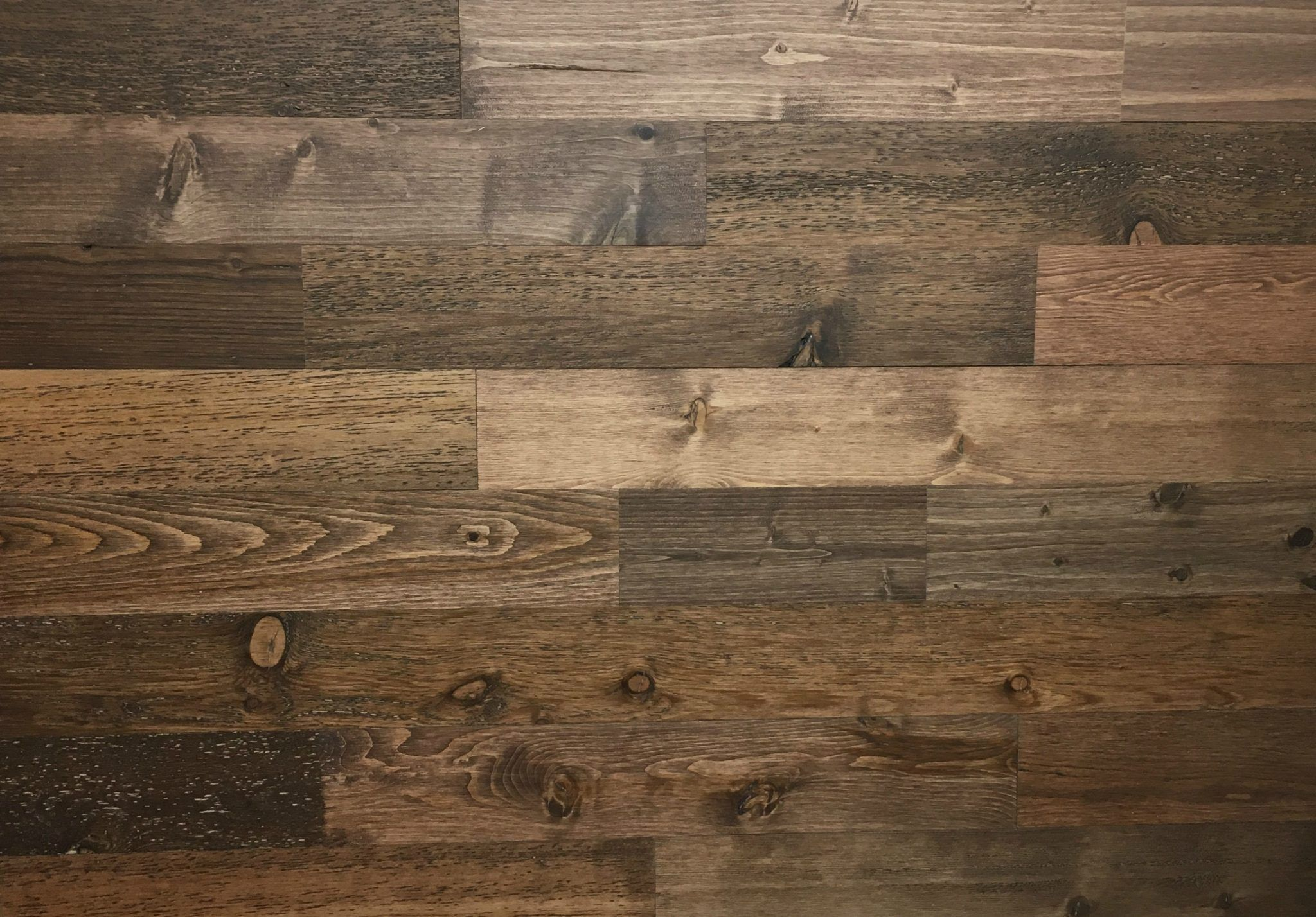 Freestone Peel Stick Wood Wood Panel Walls Wood