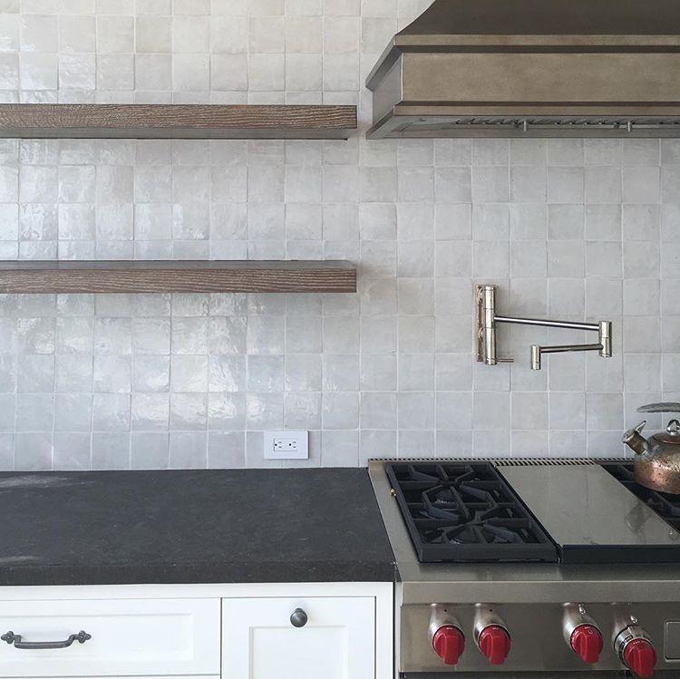 kitchen interior by claudette hartmann on kitchen industrial inspiration interior on kitchen interior tiles id=82197