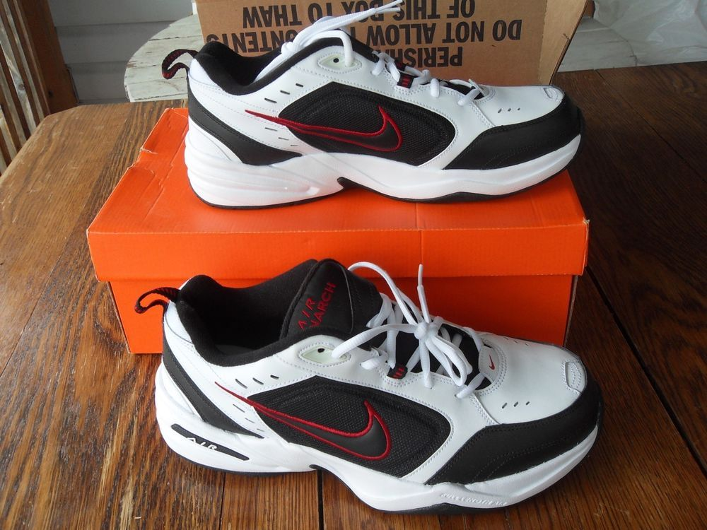 ade4f7b10c842 NEW! Nike Mens Air Monarch IV-Size12.5! WQW! #fashion #clothing ...