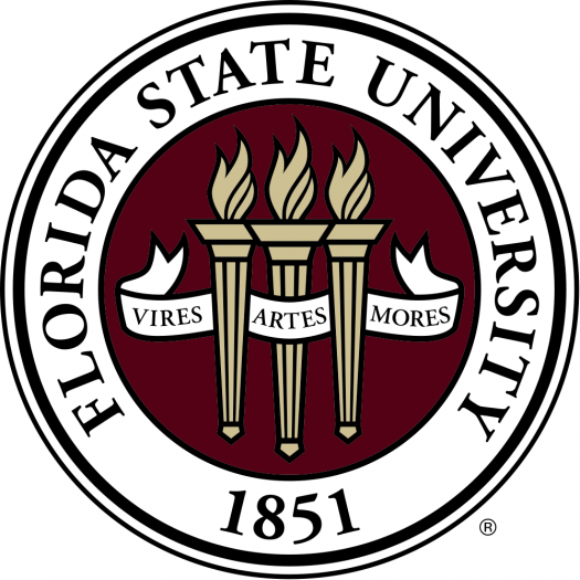 Florida State University Fsu Logo Fsu Logo University Logo Florida State University