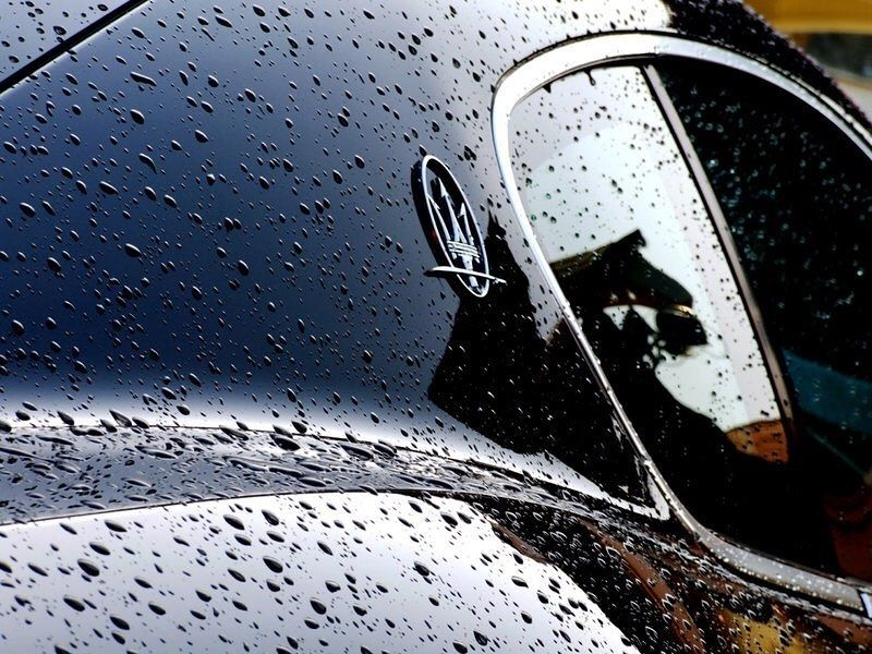 👉Back Up: @Speedlist 👈😜👀 ➡️➡️ @Speedlist 👈👈 Visit⤵️⤵️ Best Cars Posts @Speedlist Credit: #audi #bmw #mercedes #ferrari #porsche #cars #lamborghini #car #rs #mclaren #s&nb