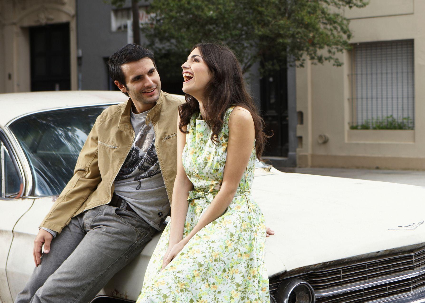 watch internet dating movie online free