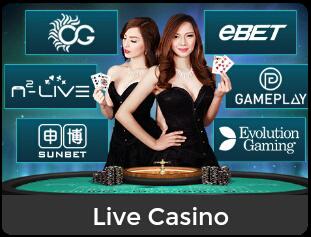 Idcash88 Agen Resmi Idcash88 Link Login Idcash88 Link Link Alternatif Idcash88 Qq Idcash88 Link Alternatif Idcash88 Aman Terpercaya Poker Slots