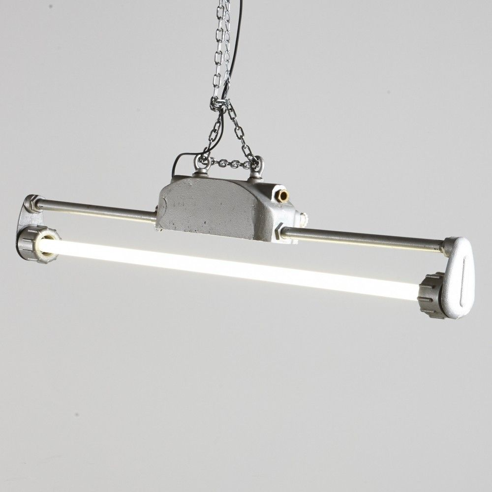 Idea By Pantryboybarber On Lighting For Shop In 2020 Fluorescent