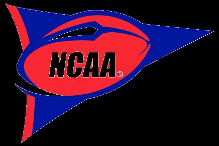 Ncaa Football Logo Png Ncaa Football Logos College Football Playoff Ncaa Football
