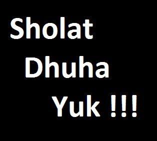Tata Cara Sholat Dhuha Dan Bacaan Sholat Dhuha Ceramah Ustad Mp3