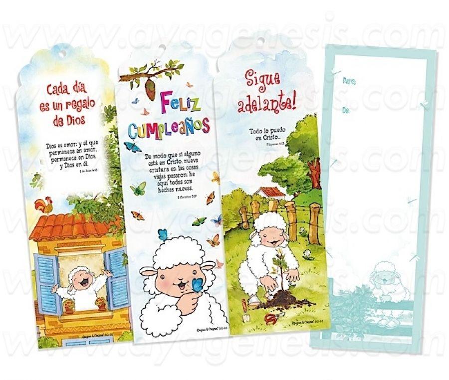 Versos De Libros: Tazas Con Versiculos Biblicos Bs F 40 Caracas Otras Ventas