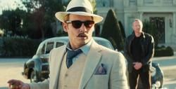 Download Mortdecai Full-Movie Free