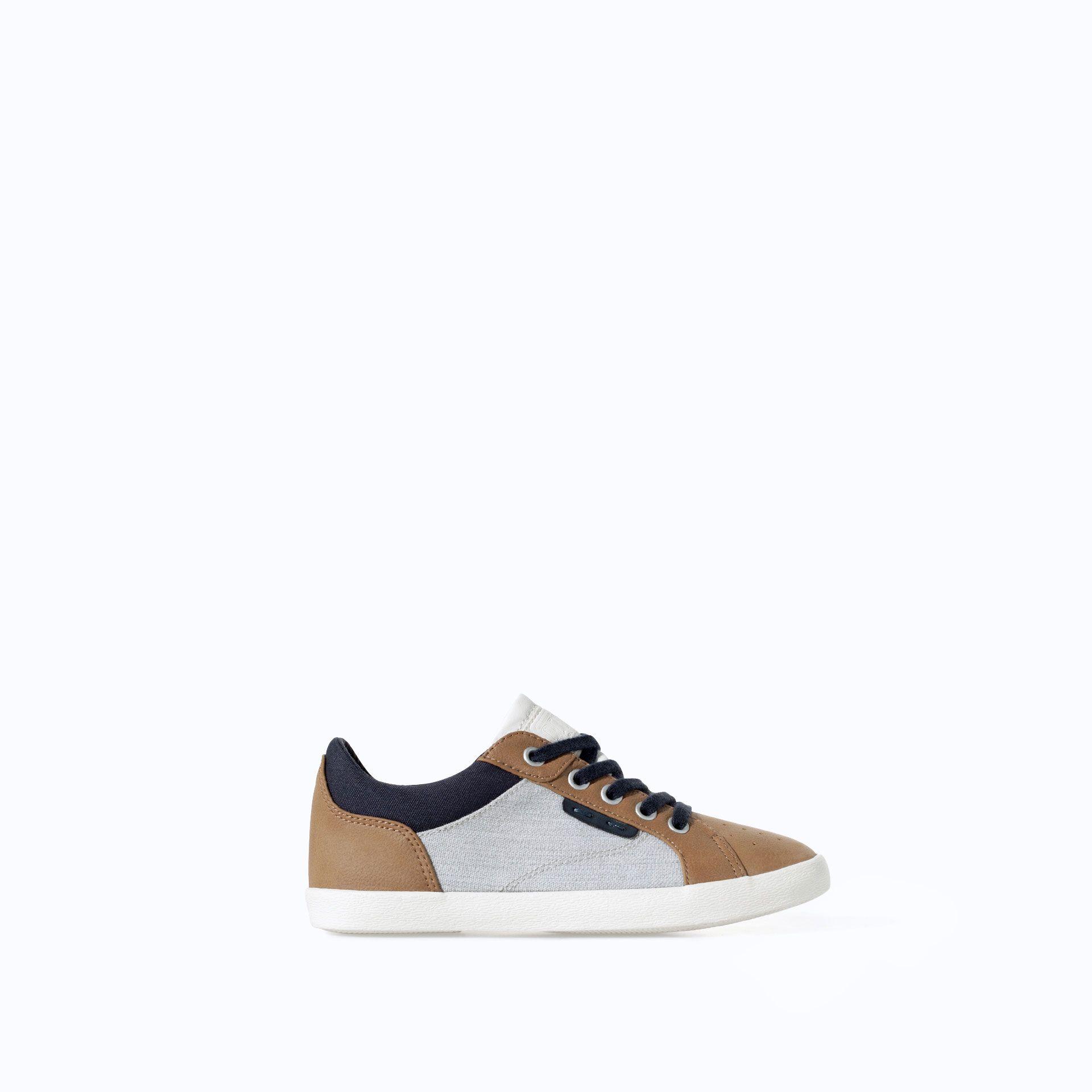 Zara Boys SS14   Zapatos para niñas, Calzado niños, Zara kids
