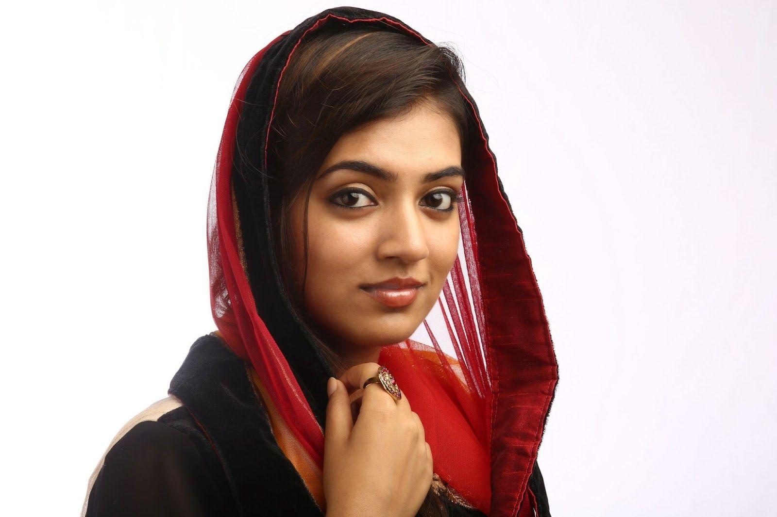 Hd Wallpapers Tamil Heroines Group Actress Wallpaper Actresses Nazriya Nazim