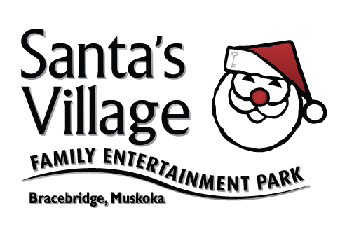 Win Family Pass To Santa S Village Can Us Canada Us Win And Save Santa S Village Bracebridge Village