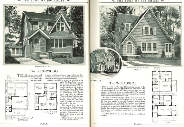 amazing old home plans #7: 19 best ideas about Old Homes on Pinterest Western homes