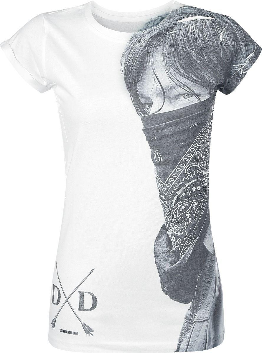 Koszulka Adidas Damska Cena Krotkie Topy Damskie H M Koszulki
