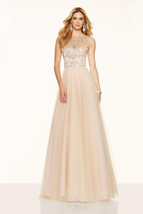 Paparazzi Prom by Mori Lee 98061 Paparazzi by Mori Lee The Prom Shop - Prom Dresses in the Rochester MN area