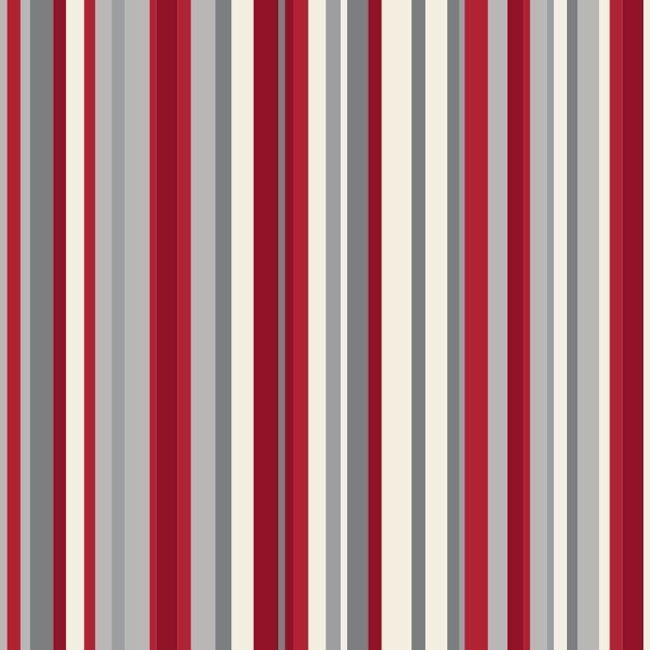 Red Stripe Wallpaper 3989 Wallpaper Wallpicsize Com Striped Wallpaper Red Striped Wallpaper Striped Wallpaper Patterns