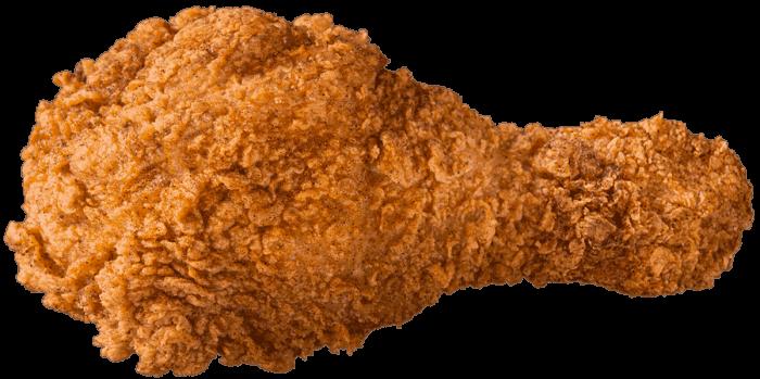 Chicken Crispy Png Blue Ribbon Fried Chicken Recipe Fried Chicken Fried Chicken Nyc