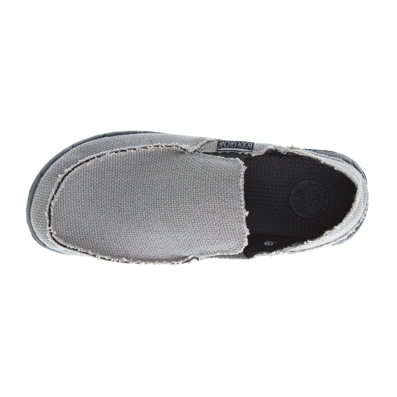 Islander Slip-On Sneakers