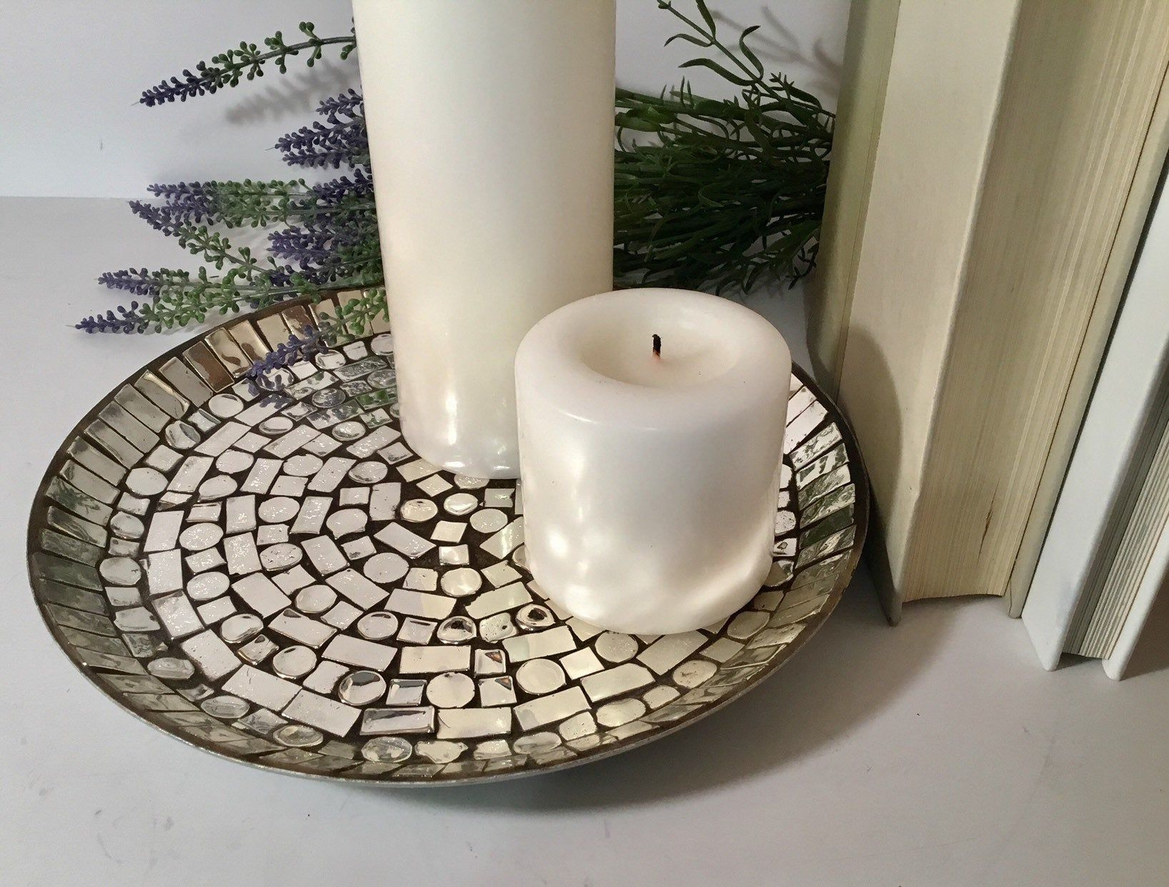 31++ Display tray for candles ideas in 2021