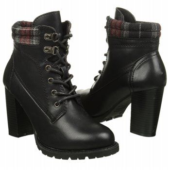 Mojo Moxy Women's Huntsman at shoes.com · Frye ShoesShoe BootsCheap  DealsOutletsBreak ...