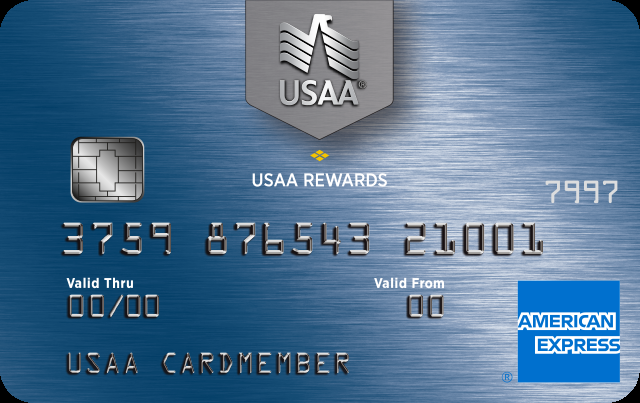 American Express Centurion Bank Secured Card You Will Never Believe These Bizarre Truth Behi American Express Card Secured Card American Express Credit Card