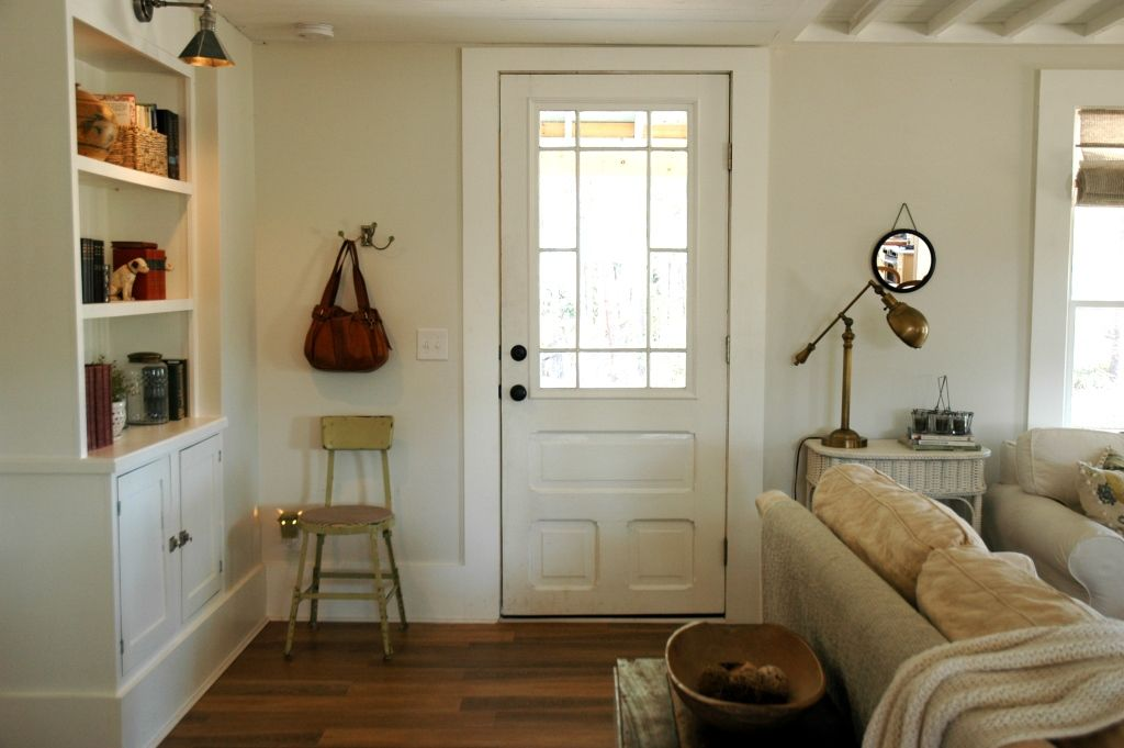 Benjamin Moore Seapearl The Paint Color On The Walls Is Seapearl By Benjamin Moore The
