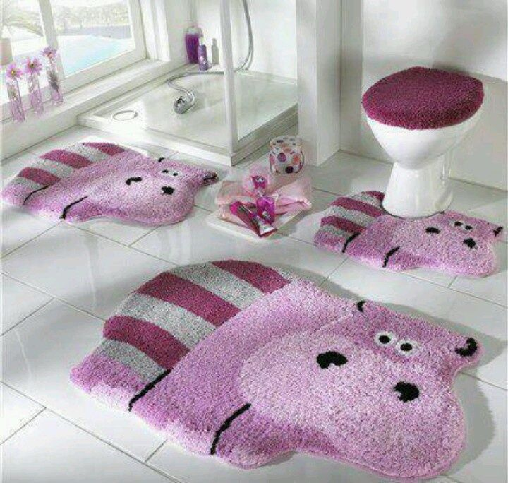 Cute Girl Bathrooms | Cute Girl Bathroom