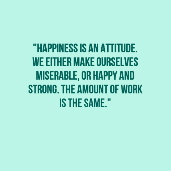 15 Inspiring Quotes to Help You Get Through Your Work Day | Bestie