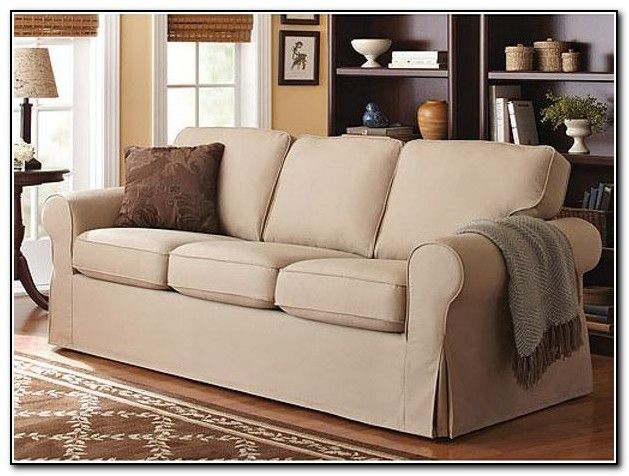 Target Couch Covers Slipcovered Sofa Slip Covers Couch Home