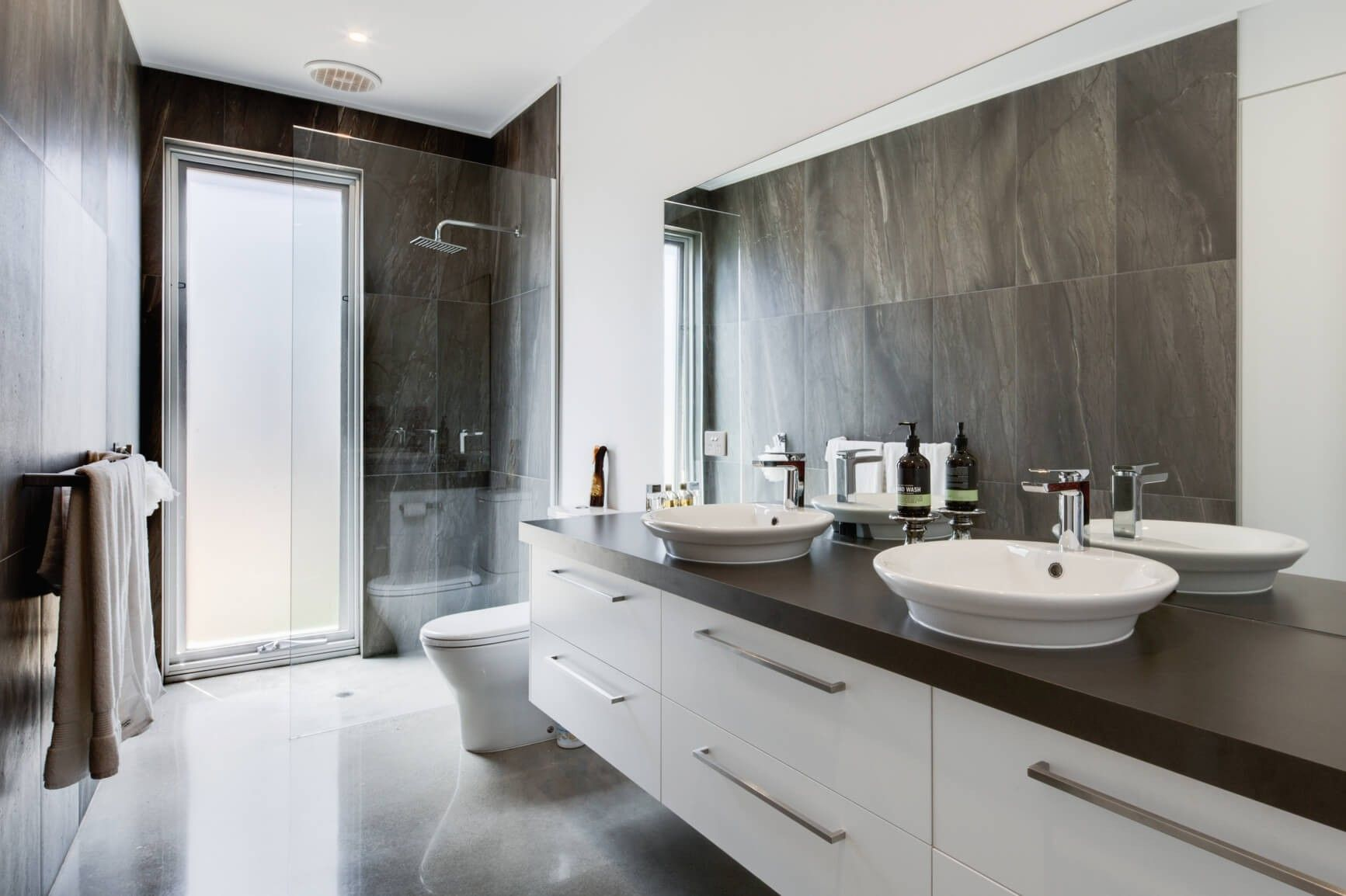 50 Images How Much Does Bathroom Remodel Cost Bathroom Renovation Trends Bathroom Remodel Cost Bathrooms Remodel