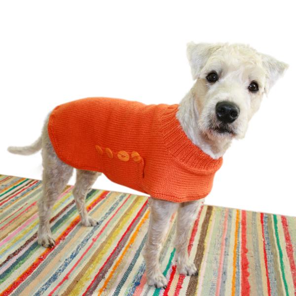 Hali Koirantakki Koiran Vaatteita Koira Neuleet