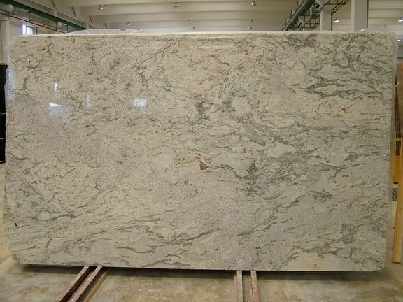 silver moon MGSI - Marble & Granite Supply of Illinois this is