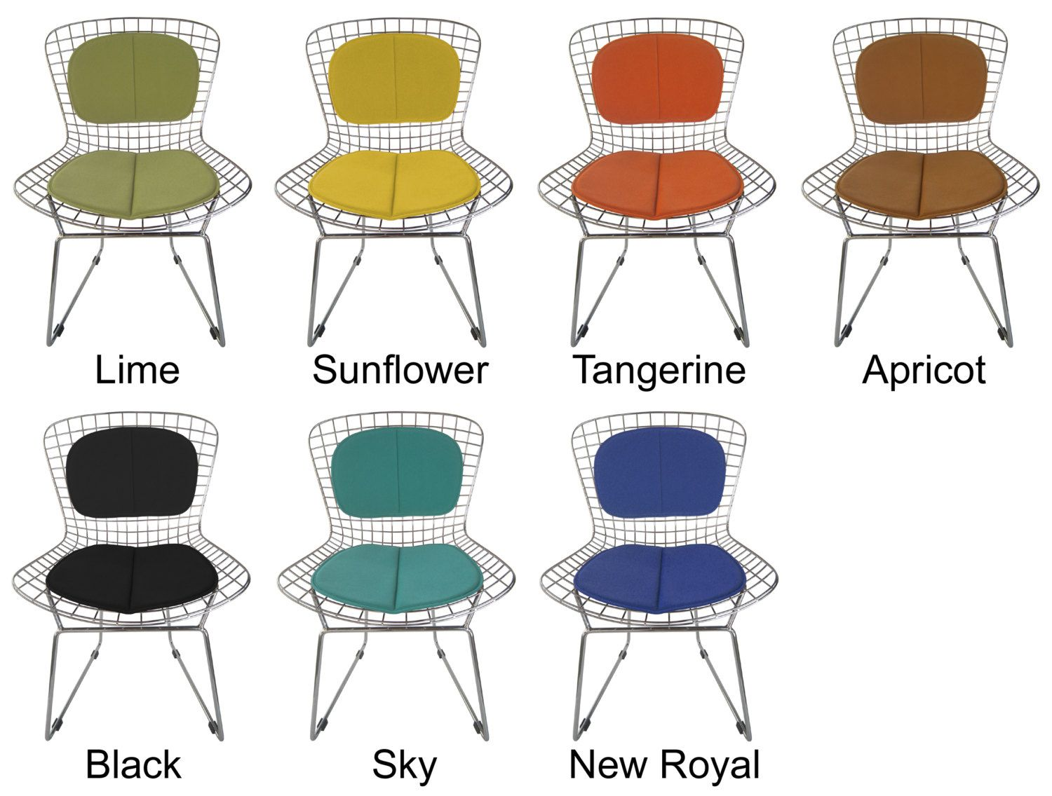 Best Chair Seat Cushions Online