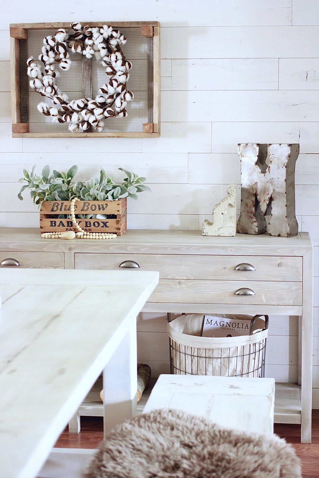 7 french farmhouse designs with images country house