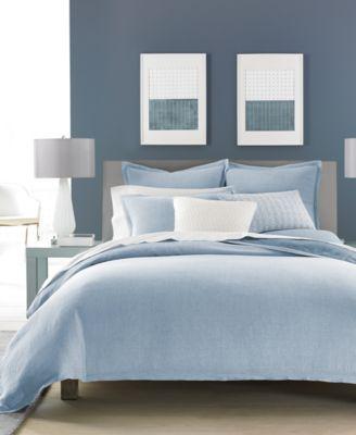 Undefined Hotel Bedding Sets Bed Linen Design Hotel Collection