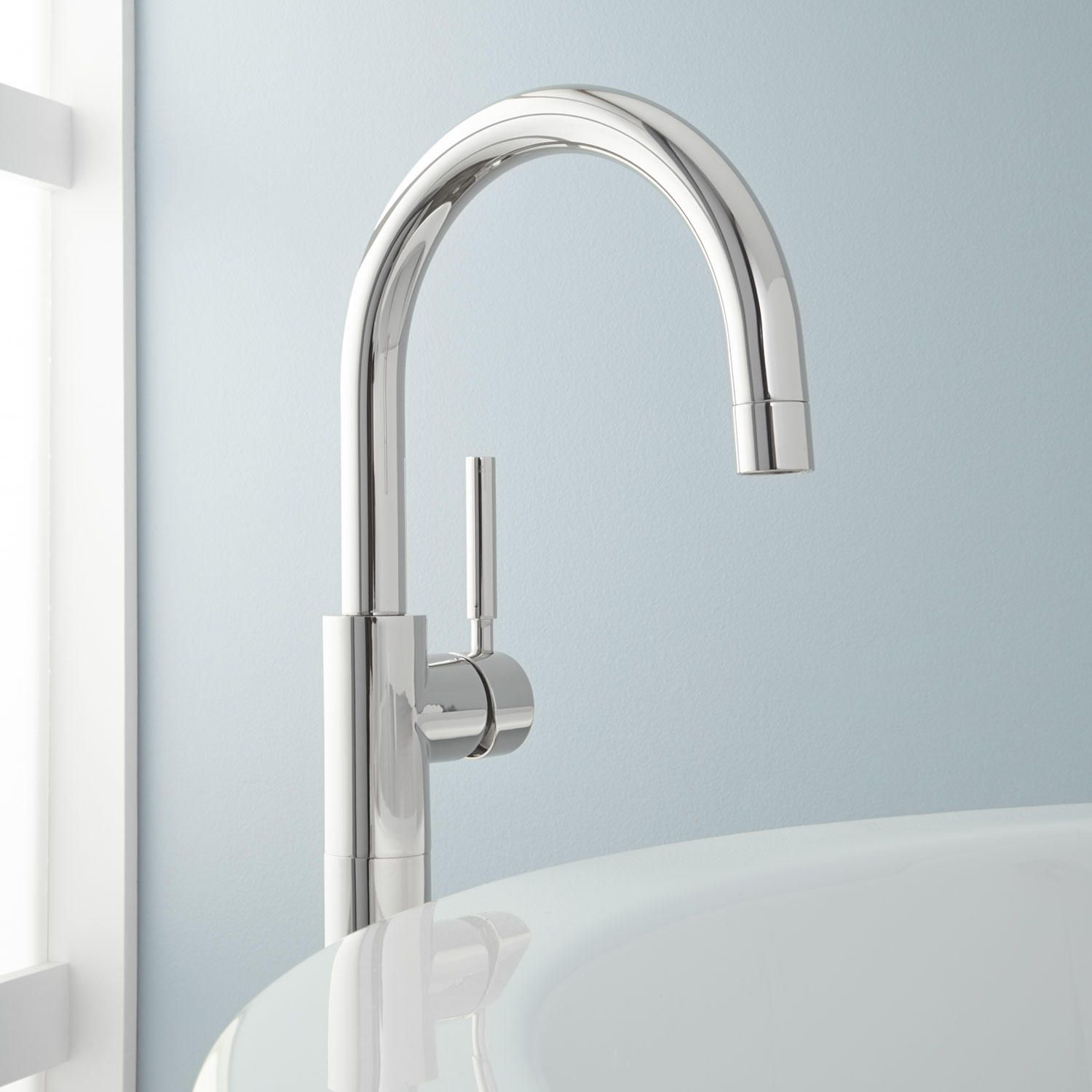 Simoni Freestanding Tub Faucet | Freestanding tub, Faucet and Tubs