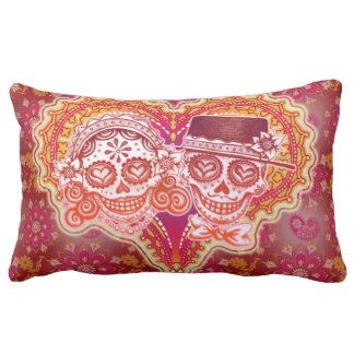 Thaneeyamcardle: Gifts: Day of the Dead: Zazzle.com Store
