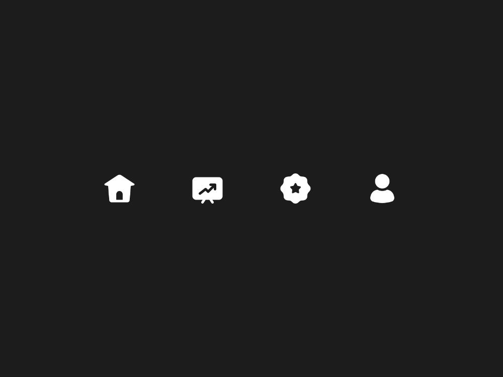 Menu Icons Icon Computer Icon Health Icon