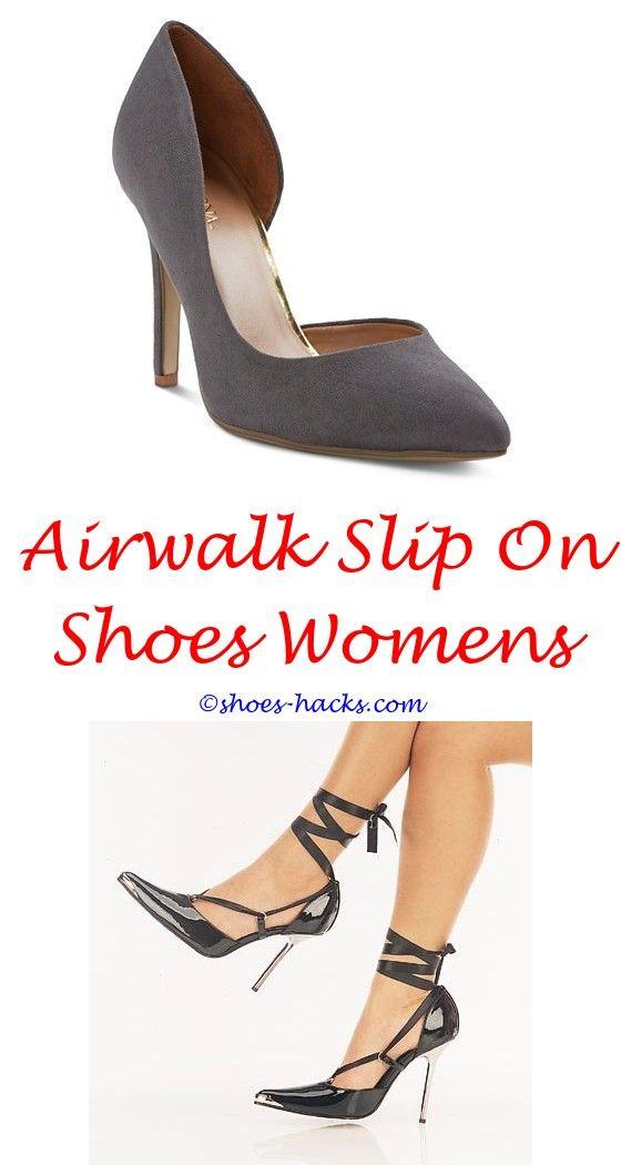 f49433fde97e targetshoeswomen skechers go walk womens shoes india - outdoor walking shoes  womens. sperryboatshoeswomens womens chunky