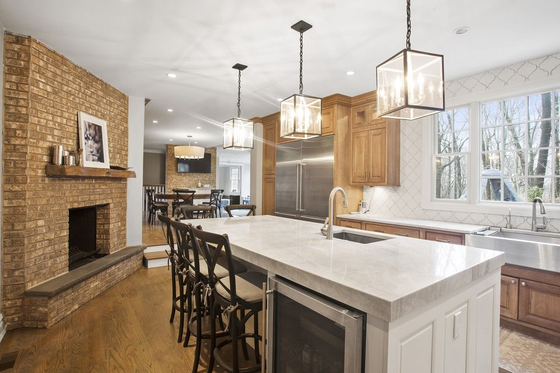 Lakeville Kitchen and Bath - Lakeville Kitchen and Bath ...
