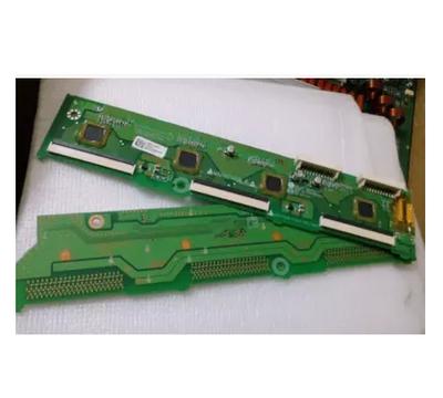 72.50$  Watch here - http://alitam.worldwells.pw/go.php?t=32779340811 - EAX63529201 50PT255C-TA buffer board EAX63529301 50T3-YDB one pair 72.50$