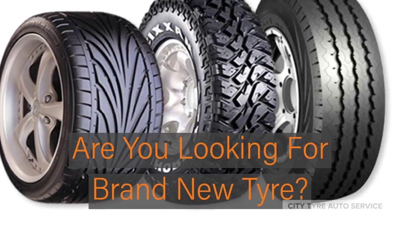 Second Hand Tyres, New Tyres, Cheap Tyres available Call ...