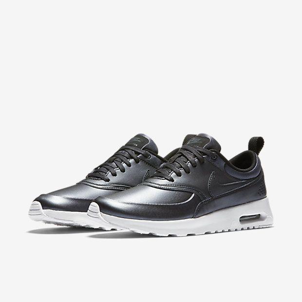 Nike Air Max Thea SE Women's Shoe