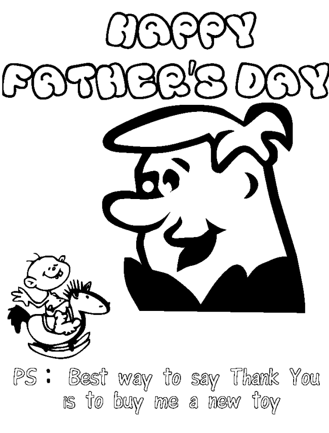 Funny Happy Father S Day Joke Images 2018 Humor Quotes In English Fathersday2018 Happyfathersday Fath Funny Fathers Day Quotes Jokes Images Fathers Day Jokes