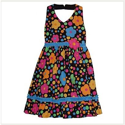 Kohls vestidos de fiesta para nina